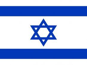 israel, flag, national flag