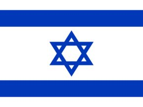 israel, flag, national flag